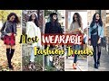 How to wear Fashion Trends | Stylish  Outfit Ideas | Himani Aggarwal