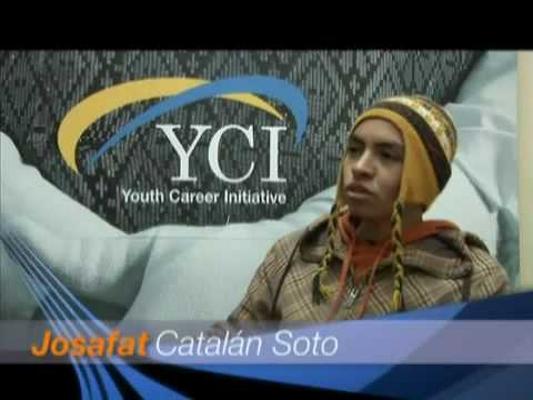 YCI Mexico City 2010 .mov.flv