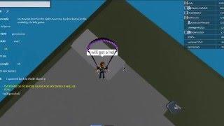Roblox - Pilot Training Flight Simulator | W/ Yoshi