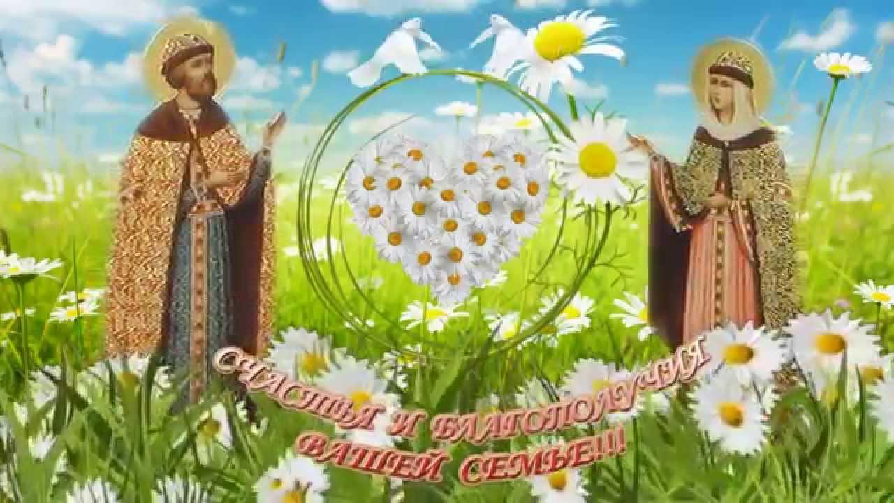 Мордовский летний костюм. Куклы в народных костюмах 58