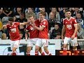 Video Gol Pertandingan Nottingham Forest vs Newcastle United