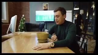 Дмитрий Портнягин о криптовалюте биткоин-это развод и лохотрон!!!