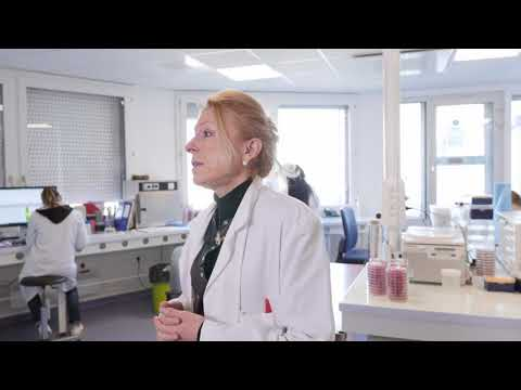 Cancer Core Europe - Better Research