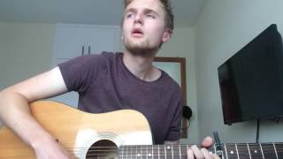Mac DeMarco - Let Her Go (Acoustic Cover)