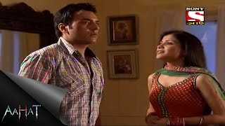 Download Video Aahat - আহত (Bengali) - Ghost Marriage - 28th August, 2016 MP3 3GP MP4