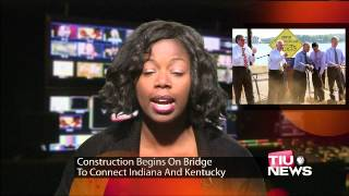 WTIU Newsbreak, August 30, 2012
