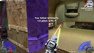 Oldgamesdownload Battlefield 2