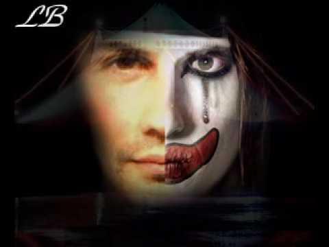 КЛОУНЪТ - ВАСИЛ НАЙДЕНОВ