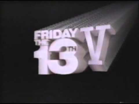 Nightly business report october 1997