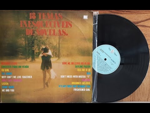 18-temas-inesquecíveis-de-novelas---(vinil-completo---1976)---baú-musical