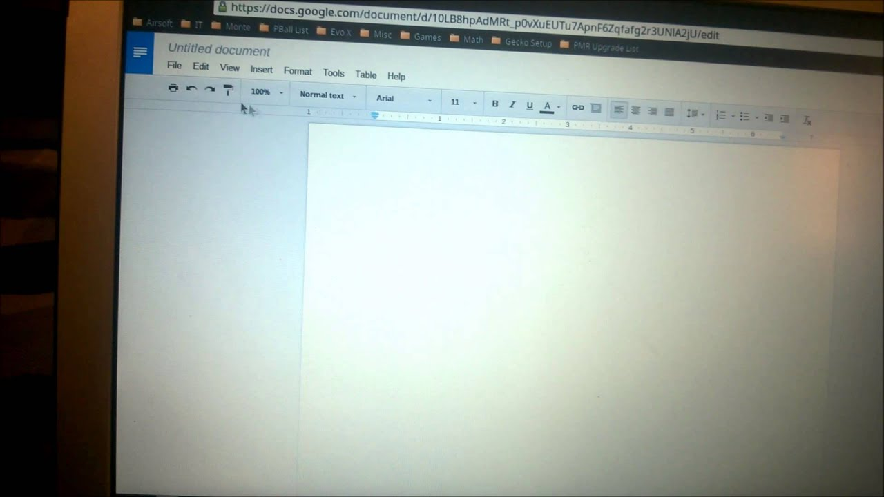 how to open  u0026 save word documents on a chromebook