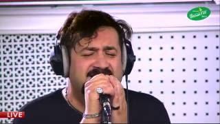 Александр Айвазов на радио Весна FM - Вкус Любви
