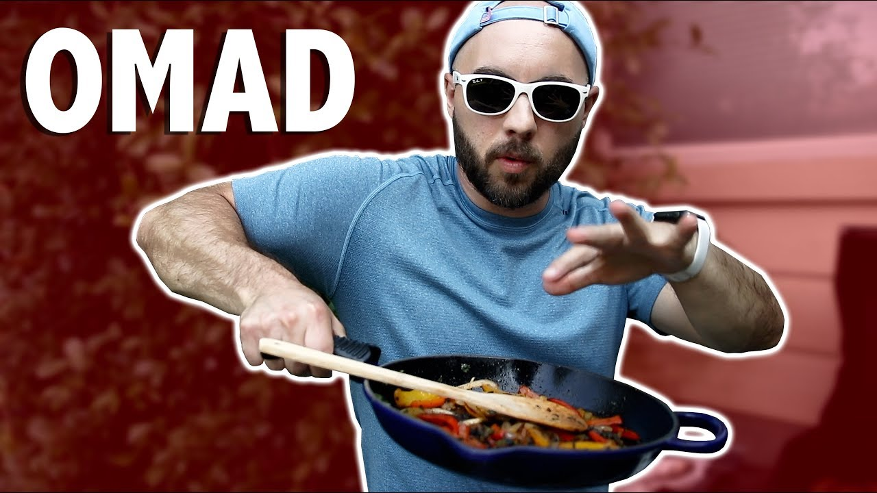 OMAD KETO DIET!! (one meal a day ketogenic diet) - YouTube