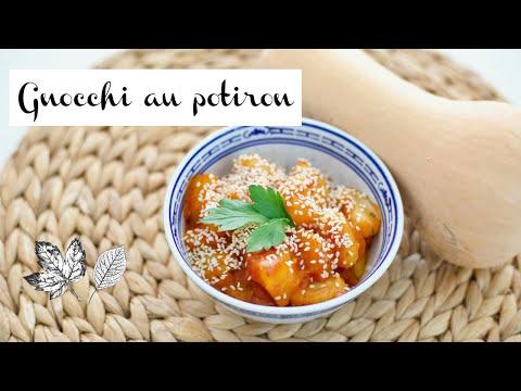 recette-de-gnocchi-au-butternut-♡-eden-grace