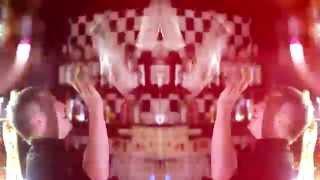 «Дыхание ночи»: DJ Miller в «Максимилианс» Казань, 27 июня 2014