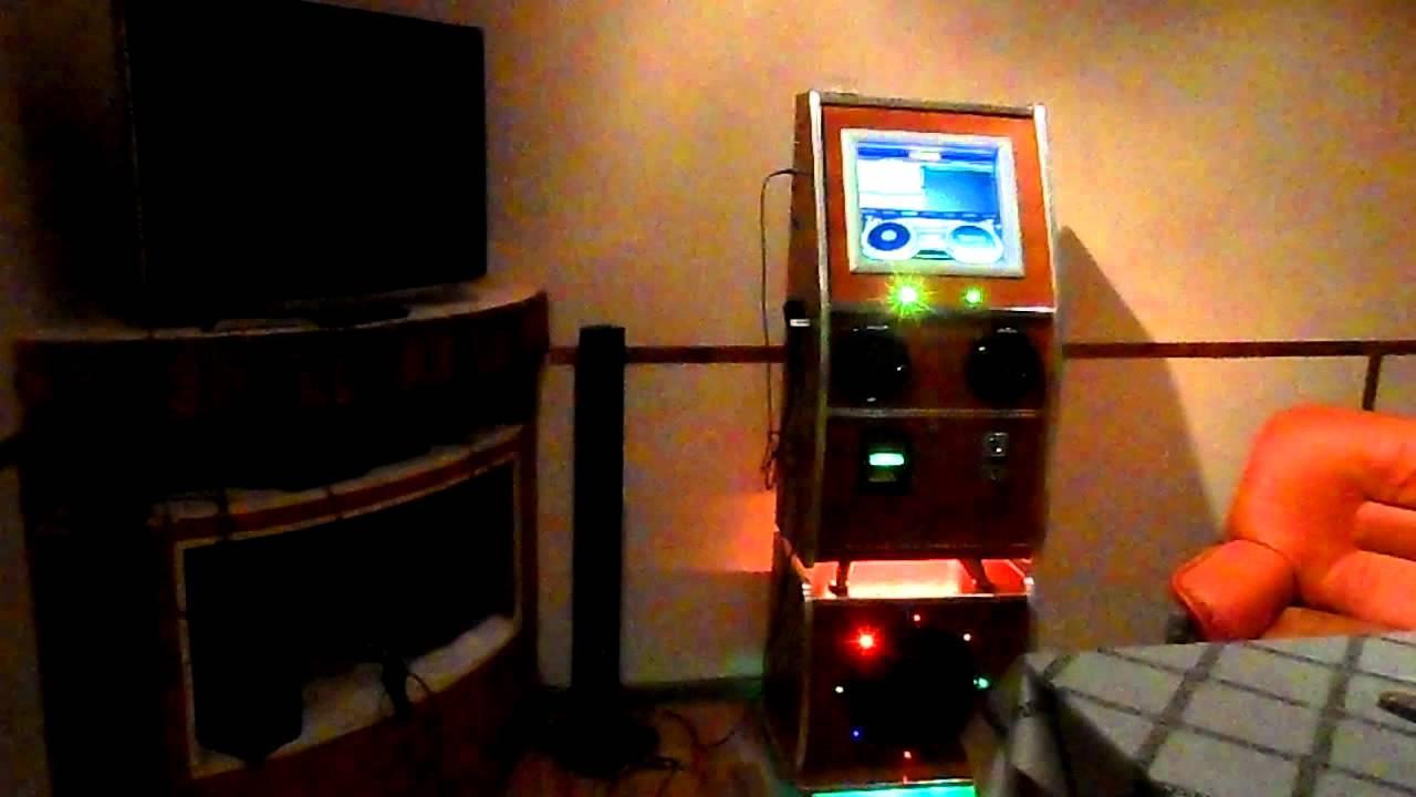 игровые автоматы играть бесплатно новинки