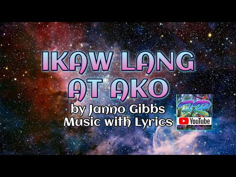 ako ikaw siya Ikaw ako siya is on facebook join facebook to connect with ikaw ako siya and others you may know facebook gives people the power to share and makes the.