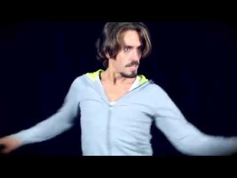 Broadway's Eric Sciotto Dances Through His Resume