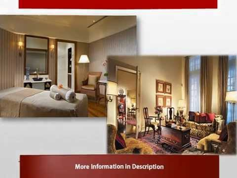 hotel-near-merlion-park-singapore,-from-budget-/-cheap-hotels-to-luxury-/5-star-hotels.