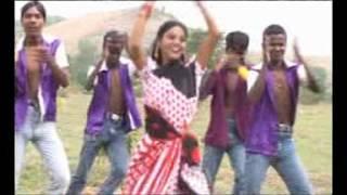 Prem Sandesh - Kabhi Furshat Se Milna
