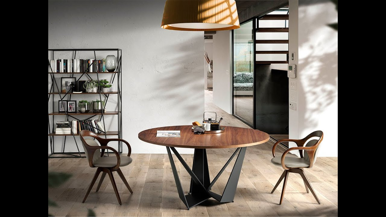 Muebles de Comedor - Demarques