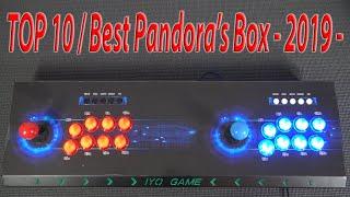 The Best Pandora