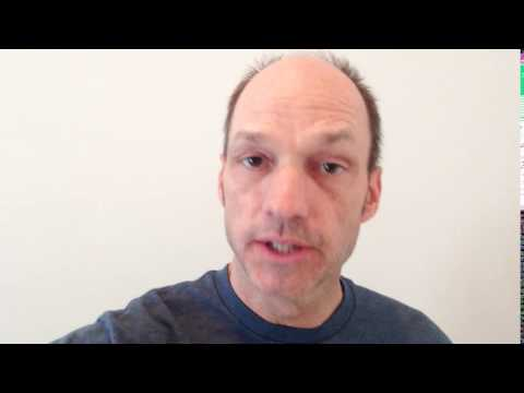 LetsTalkAboutHD with actor Brian Stepanek