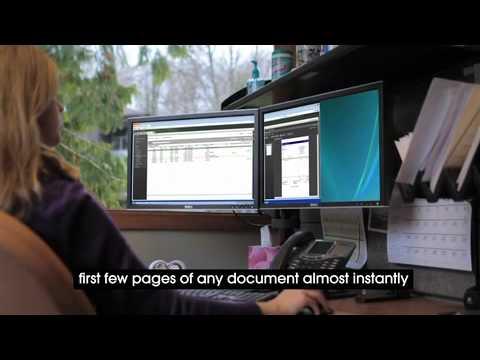 dexter-+-chaney-announces-new-web-based-version-of-construction-management-software