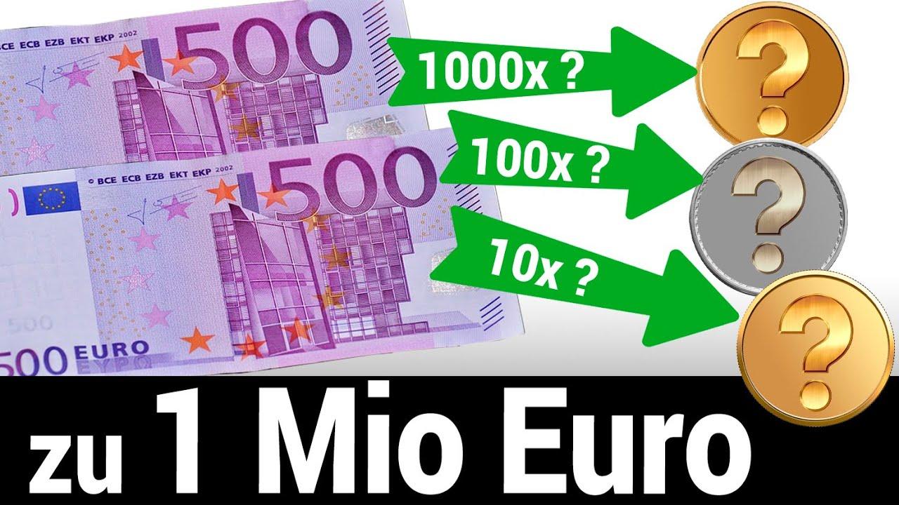 bitcoin stock drop heute wenn sie 500 euro in bitcoin investieren