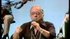 Vinicius De Moraes - Canto de Ossanha (1979)