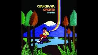 José Larralde Quimey Neuquen Chancha Via Circuito Remix
