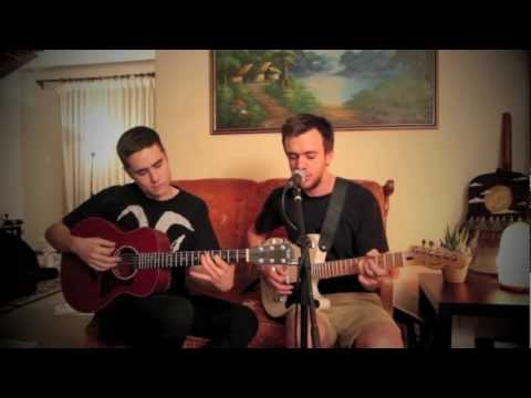 Black Birds - Planet Caravan (Live Sabbath Cover)