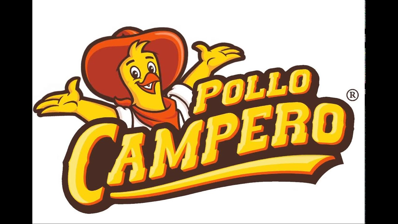 Pollo Campero - YouTube