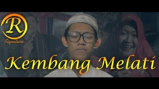 R SIGNATURE KEMBANG MELATI MP3