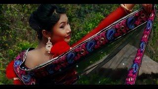 Oire Pankhei - Official Thok Thak Movie Song Release
