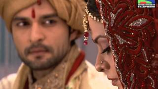 Hongey Judaa Na Hum - Episode 88 - 12th February 2013
