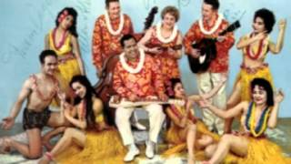 Ke Kali Nei Au - Hawaiian Wedding Song