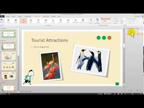 Powerpoint 2013 animation and transitions youtube powerpoint 2013 animation and transitions toneelgroepblik Gallery