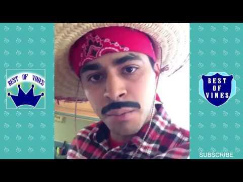 David Lopez Funny Vine Video