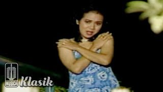 Maya Angela - Tak Ingin Sendiri (Karaoke Video)