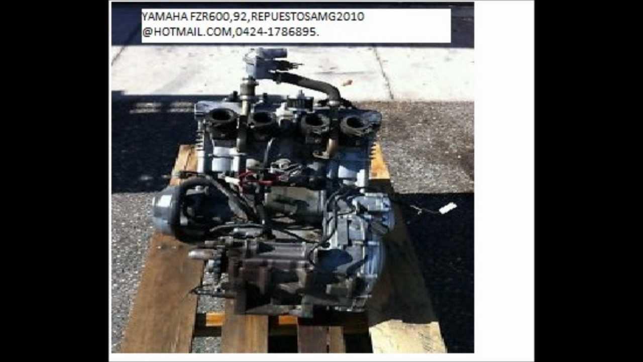 El motor radial - Mecánica y motores