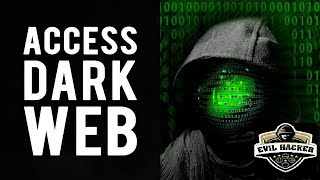 how to access dark web | tor browser | EH | shreyas