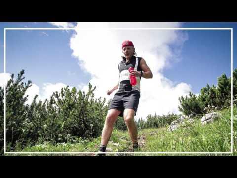 170704 bergmarathon
