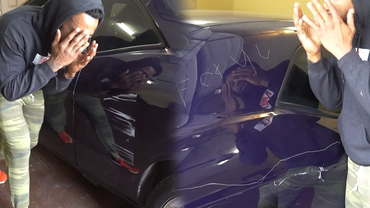 hater-keyed-vandalized-my-car-over-a-game-of-basketball
