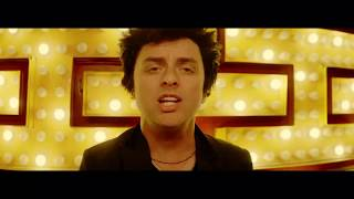 Video The Longshot - Love Is For Losers (Official Video) download MP3, 3GP, MP4, WEBM, AVI, FLV Juli 2018
