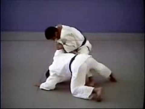 judo hq images for - photo #30