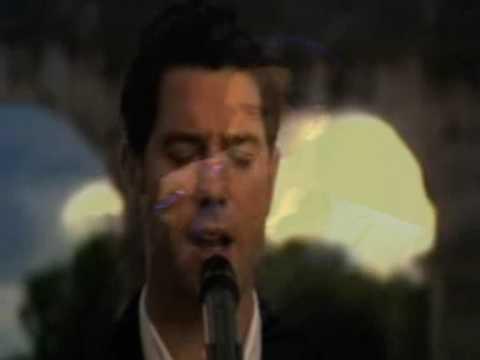 Il divo la luna k pop lyrics song - Il divo regresa a mi lyrics ...