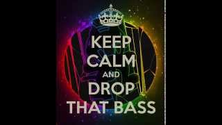 Best Bass Drops 2014/2015 :D !