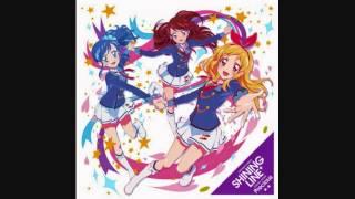わか・ふうり from STAR☆ANIS - キラキラ☆デイズ
