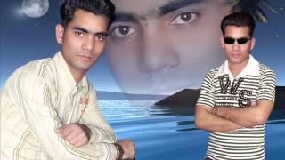 bangla song mohammed Ibrahim 2